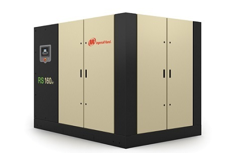 RS90-160kW