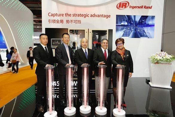 CIIE-CTS%20New%20Product%20Launch
